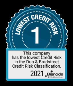 Bisnode-DnB-riskiluokka-1-logo-2021